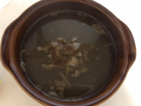 オニオンスープグラタン